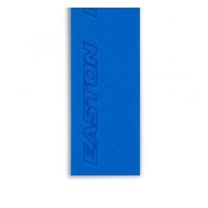 Обмотка руля Easton Bar Tape Pinline Logo, синий, 2038491 фото