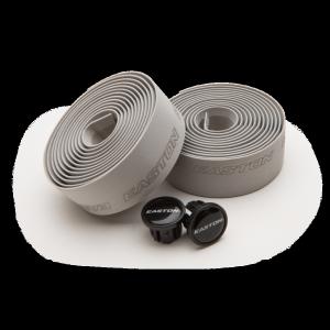 Обмотка руля Easton Bar Tape Pinline Logo, серый, 2038497 фото