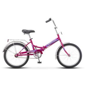 Складной велосипед Десна 2200 Z011 20