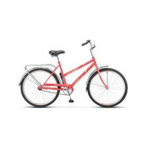 Городской велосипед Stels Navigator 200 Lady Z010 26