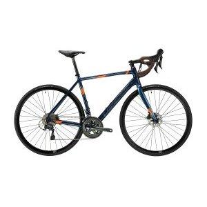 Шоссейный велосипед Lapierre Sensium Al 300 Disc 28