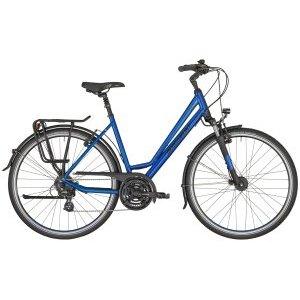 Городской велосипед Bergamont Horizon 3 Amsterdam 28
