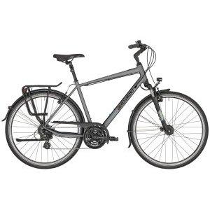 Гибридный велосипед Bergamont Horizon 3 Gent 28