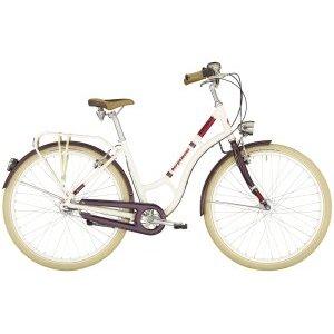 Городской велосипед Bergamont Summerville N7 FH 28/26