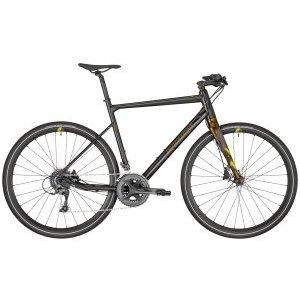 Гибридный велосипед Bergamont Sweep 4 28