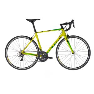 Шоссейный велосипед KELLYS ARC 10 28
