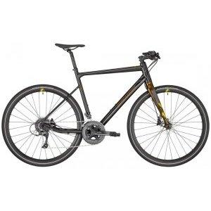 Городской велосипед Bergamont Sweep 4 28