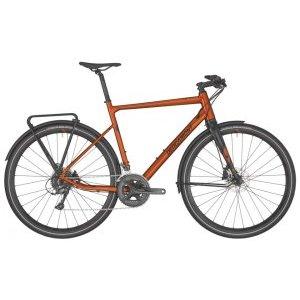 Городской велосипед Bergamont Sweep 5 EQ 28