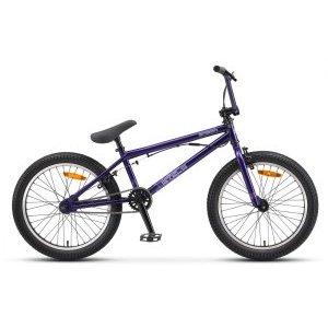 Велосипед ВМХ STELS Saber  V010 20