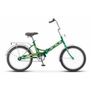 Складной велосипед Stels Pilot 410 Z011 20