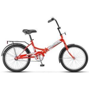 Складной велосипед Десна 2200 011 20