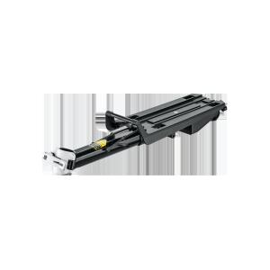 Багажник велосипедный TOPEAK MTX BEAMRACK EX (New), на подседельный штырь ø25,4-31,8 мм, TA2103