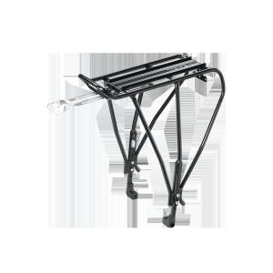 """Багажник велосипедный TOPEAK Uni Explorer (DISC), для 24""""-29"""" & 700C, TA2047-B"""