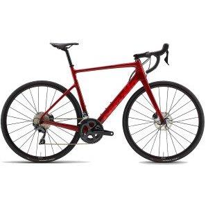 Шоссейный велосипед Cervelo Caledonia Ultegra 700C 2021