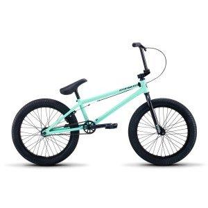Велосипед ВМХ ATOM Ion 20