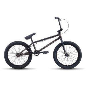 Велосипед ВМХ ATOM Nitro 20
