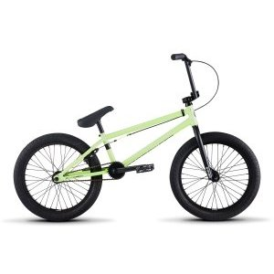 Велосипед ВМХ ATOM Team 20