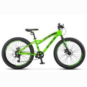 Подростковый велосипед STELS Adrenalin MD 24 V010 24