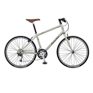 Гибридный велосипед ASPHALT 26