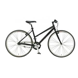 Гибридный велосипед Be All BR-2L 700С