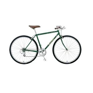 Гибридный велосипед Be All TRESOR RD 700С