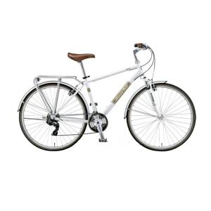 Городской велосипед Be All ALIZE TR1 700С