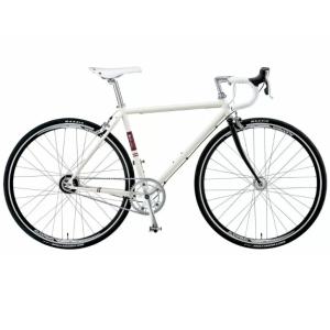 Городской велосипед BRD-8 700С