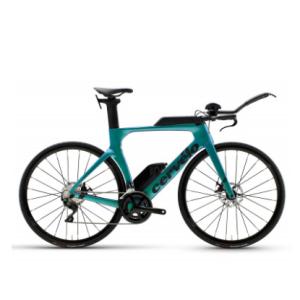Шоссейный велосипед Cervelo P 105, 28