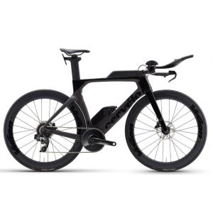 Шоссейный велосипед Cervelo P Ultegra Р:5, 28