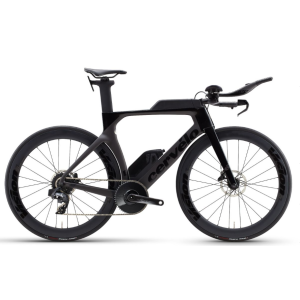 Шоссейный велосипед Cervelo P Force eTap AXS 1, 28