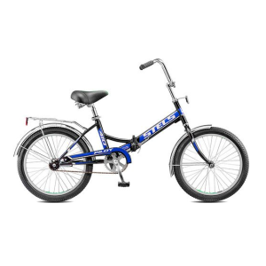 Складной велосипед Десна-2200 Z011 20