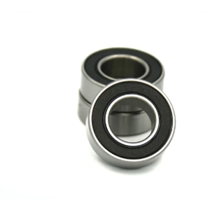 Подшипник Bearing 12214V-2RS 21DX12DX4W