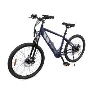 Электровелосипед HIPER Engine B63 26