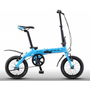 Складной велосипед STELS Pilot 360 V010 14