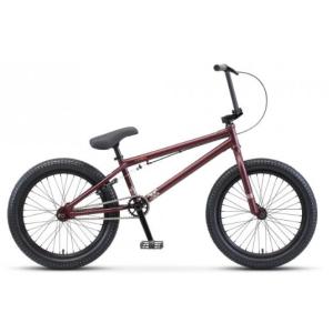 Велосипед ВМХ Stels Viper V010 20