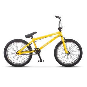Велосипед ВМХ STELS Saber V020 20