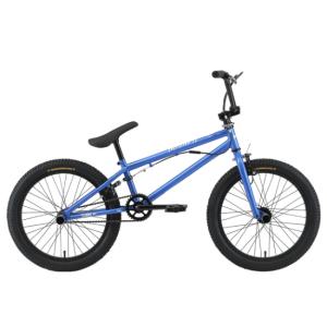 ВМХ велосипед Stark Madness BMX 3 20